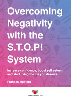 Increase confidence, boost self esteem and start living the life you deserve.