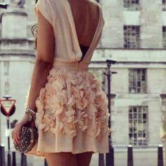 Cute bridesmaid dresses