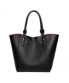 Waterproof Handbags Synthetic Travelling - Black - C117YOZRHCZ  #Bags #Handbags #Totebags #gifts #Style