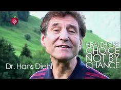 Safety label - Dr. Hans Diehl (Part 7)