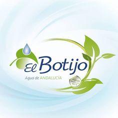 Dispensadores de agua para el hogar y para oficinas | Agua El Botijo Andalucía