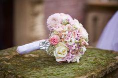 #Brautstrauß / #Brautstrauss <3  #weddingbouquet #bouquet.