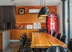 designrulz casa joinville (9)