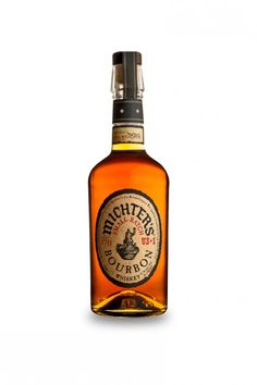 Michter's US*1 Kentucky Straight Bourbon, 45,7%