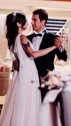 Image in Love collection by Dî ÄnÄ on We Heart It Turkish Men, Turkish Actors, Turkish Fashion, Classy Couple, Black And White Love, Romantic Images, Tv Show Quotes, Love Photos, Historical Fiction