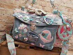 Bildergebnis für stoffgedöns von silke Diaper Bag, Lunch Box, Bags, Handbags, Diaper Bags, Mothers Bag, Bento Box, Bag, Totes
