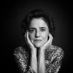 DARYAN DORNELLES - Marieta Severo