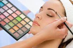 bridal makeup - Google Search