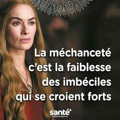 Citation vie Plus - cricri - Pint - citations True Quotes, Best Quotes, Quote Citation, French Quotes, Karma, Sweet Words, Good Thoughts, Positive Attitude, Positive Affirmations