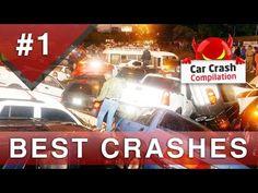 Best Crash Compilation 28 September 2015  best crashes, best crashes 2015, best crash compilation, best crashes in gta 5, best crash   test, best accidents, best accidents ever, best accidents compilation, best accidents 2015