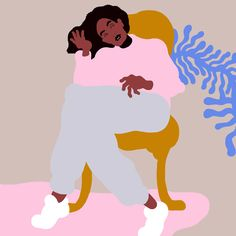 Sara Andreasson Illustrations - The Snobette Art And Illustration, Creation Art, Female Art, Art Inspo, Collages, Illustrators, Pop Art, Art Photography, Street Art