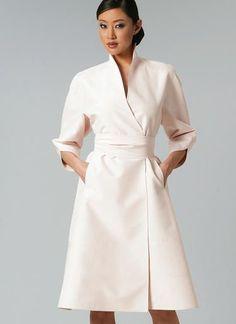 Fashion Sewing, Diy Fashion, Ideias Fashion, Origami Fashion, Fashion Belts, Fashion Details, Fashion Rings, Fall Fashion, Trendy Dresses