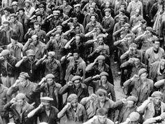 Bataillon Lincoln des Brigades Internationales