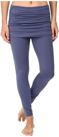 Prana Remy Leggings * To view further for this item, visit the image link.