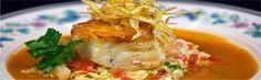 Christini's Ristorante Italiano delightful ! Amazing Italian restaurant in Orlando