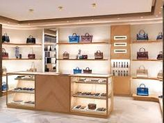 interior design for mulberry - Google Search
