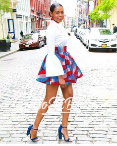 AsoEbiBella presents – The Latest Aso Ebi Styles -Vol. African Men Fashion, African Wear, African Beauty, African Outfits, African Style, Fashion 2017, Trendy Fashion, Classy Fashion, High Fashion