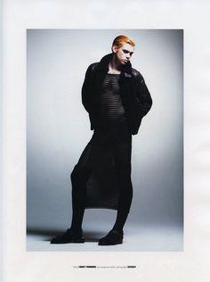 boy fashion ;p #cole_mohr