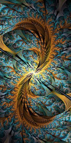 Swirlz by SuicideBySafetyPin.deviantart.com