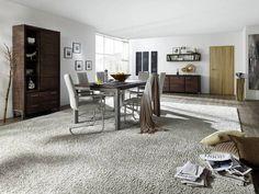 INKU koberce Contemporary, Rugs, Design, Home Decor, Farmhouse Rugs, Decoration Home, Room Decor, Home Interior Design