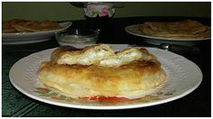 Dzoli volinet.kuvar: Kuligre : 4 Sastojka * 4 Ingredients * 4 Zutaten, ...