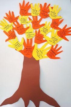 Preschool Education, Preschool Themes, Classroom Board, Autumn Crafts, My Teacher, Pre School, Early Childhood, Handicraft, Crafts For Kids