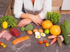 Low Carb-Lebensmittel - das gehört auf die Einkaufsliste | LECKER