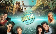 Meşhur gençlik Beverly Hills dizisini izlediyseniz bu oyun tam size göre! Beverly Hills 90210, iSoftBet firmasının hazırladığı 5 çarklı ve 243 ödeme çizgili slot oyunudur. Oyundaki semboller dizi karakterlerinin portrelerinden oluşuyor. Nostalji slot oyunu oynayın, güzel eski zamanları hatırlayın!