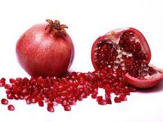 Granatapfel entkernen – leicht gemacht! | eatsmarter.de
