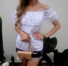 ciganinha-branca-renda-babado-linda-blusa-branca
