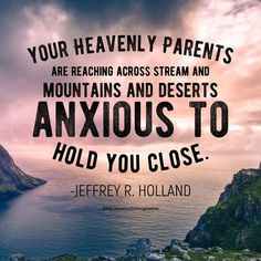 Degrees of Glory | 3 April 2019 | LDS Daily Gospel Quotes, Lds Quotes, Religious Quotes, Uplifting Quotes, Inspirational Quotes, Camp Quotes, Motivational, Peace Quotes, Random Quotes