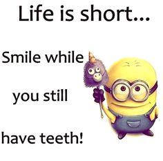 Funny Minion Memes About Friends Cute Minions, Funny Minion Memes, Minions Quotes, New Year Pictures, Love Pictures, Minions New Year, Karma, Minions Images, Friend Memes