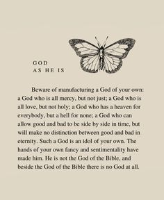 Bible Verses Quotes, Jesus Quotes, Faith Quotes, Words Quotes, Scriptures, Sayings, Bible Notes, God Jesus, Jesus Christ