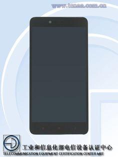Mola: Un vendedor chino nos adelanta el posible precio del Xiaomi Redmi Note 2