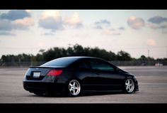 Honda Civic:  Perfection in Simplicity by James Evins on 500px