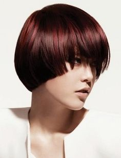 Choppy hairstyles | Hairstyles 2014 Hair colors, updo short, long ...