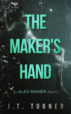 """Book Cover Design for """"The Maker's Hand"""". If you would like to commission us for your book cover, please visit our website #bookcover #bookcoverdesign #bookcoverart #ebookcovers #ebookcover #bookcoverartwork #ebookdesign #bookcoverdesigner #selfpublish #ebookart #ebookcoverdesign #amwriting #ebookcoverdesigner #author #indiepub #bookporn #selfpub #selfpublishing #writer #writers #communityofwriters #bookcovers #bookcoverartist #ebookdesign #lifeofawriter #indieauthor #amwriting"""