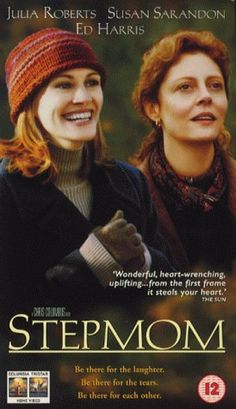 (1998) Love this movie!