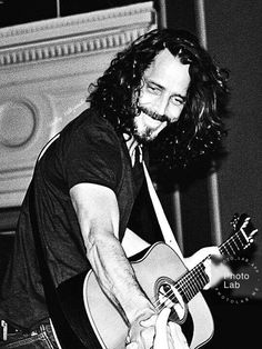 Chris Cornell Forever 💚 Edits By Shelley Wilczewski Say Hello To Heaven, Cornell University, We Missed You, Pearl Jam, Beautiful One, Best Face Products, People Like, Miss You, Actors