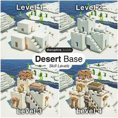 Minecraft Building Designs, Images Minecraft, Minecraft Banner Designs, Minecraft Banners, Minecraft Room, Minecraft Plans, Minecraft Decorations, Minecraft Tutorial, Minecraft Architecture