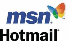 Hotmail De Msn