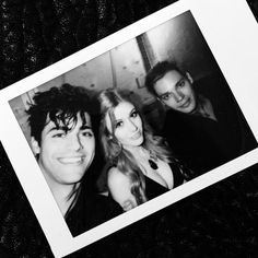 Find images and videos about otp, shadowhunters and the mortal instruments on We Heart It - the app to get lost in what you love. Kat Mcnamara, Katherine Mcnamara, Shadowhunters Tv Series, Shadowhunters The Mortal Instruments, Jace Wayland, Alec Lightwood, Cassandra Clare, Grey's Anatomy, Clary E Jace