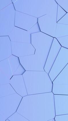 Google Pixel Wallpaper, Black Phone Wallpaper, Iphone Wallpaper Glitter, Planets Wallpaper, Aesthetic Iphone Wallpaper, Screen Wallpaper, Mobile Wallpaper, Aesthetic Wallpapers, Crazy Backgrounds