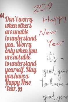 37 Best Happy New Year 2019 Images Quotes Images Christmas