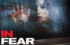 Having already conquered the Sundance Film Festival, In Fear, the critically acclaimed feature film debut of writer/director Jeremy Lovering, arrives March 11th on Blu-ray™, VOD and DVD from Anchor Bay Films. In Fear will also enjoy several U.S. exclusive theatrical engagements starting Friday, March 7th.