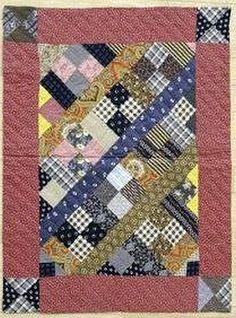 Antique Crib, Antique Quilts, Vintage Quilts, Antique Dolls, Old Quilts, Small Quilts, Mini Quilts, Baby Quilts, Crib Quilts