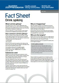 1000+ images about Alcohol on Pinterest - Effects of alcohol, Tv ...