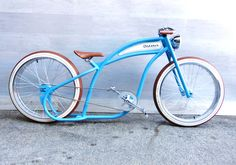 Classic Bicycle Parts   buy online                                                                                                                                                                                 More
