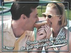#mensagenscomamor #relacionamentos #casais #amor #frases