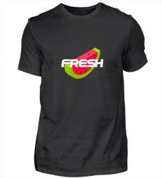 https://www.shirtee.de/wassermelone-fresh